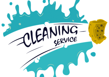 how to sell a cleaning business