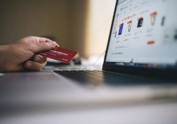 eCommerce Businesses are Thriving
