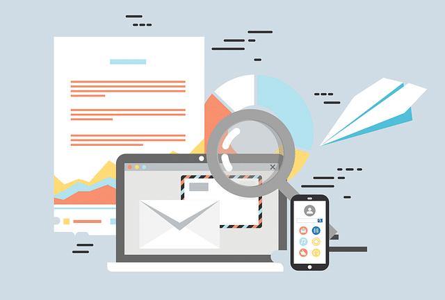 SMTP Sending Service