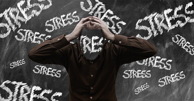 7 Ways for a Stress-free Life