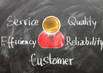 Is Your Business Taking Customer Safety Seriously?