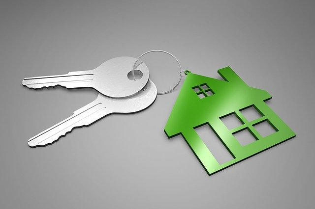 3 Ways Landlords Can Tackle Property Void Issues