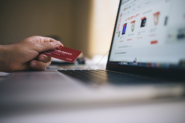 Challenges Of Online Credit Card Processing
