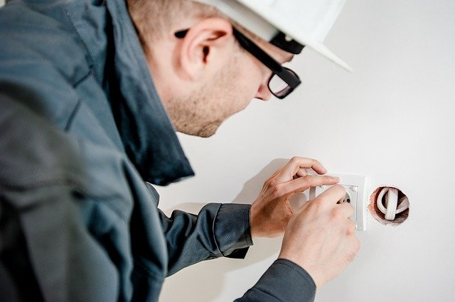8 Things Every Electrician Needs To Succeed In The Trade