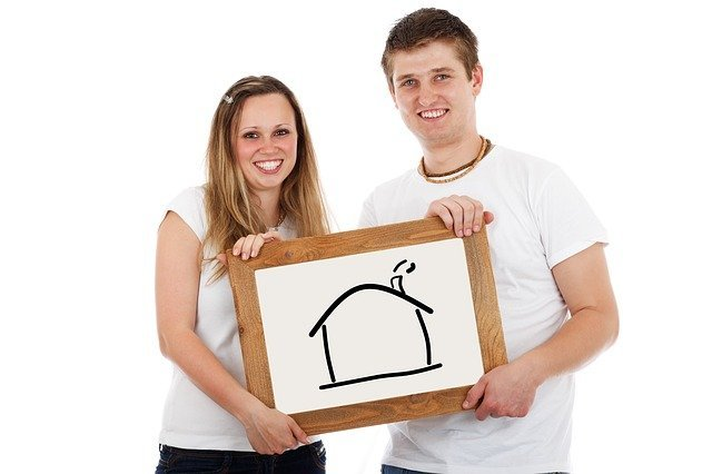 Professional Removals Tips