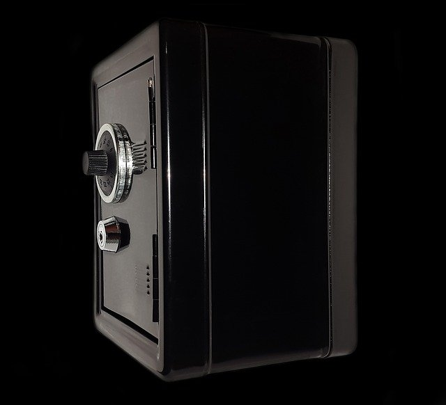 Features To Consider Before You Buy A Safe
